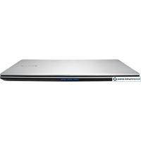Ноутбук MSI PE70 6QE-281XPL 12 Гб