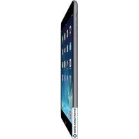 Планшет Apple iPad mini 16GB LTE Space Gray (2-ое поколение) (ME800)