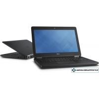 Ноутбук Dell Latitude 12 E7270 [7270-0509] 4 Гб
