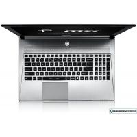 Ноутбук MSI PX60 6QD-262XRU 12 Гб