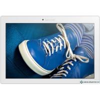 Планшет Lenovo Tab 2 A10-30L 16GB LTE Pearl White [ZA0D0035PL]