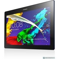 Планшет Lenovo Tab 2 A10-70F 16GB Blue [ZA000117PL]