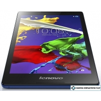 Планшет Lenovo Tab 2 A8-50F 16GB Midnight Blue [ZA030106PL]