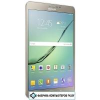 Планшет Samsung Galaxy Tab S2 8.0 32GB LTE Gold (SM-T715)