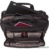 "Сумка для ноутбука Targus Corporate Traveller 15.6"" [CUCT02UA15EU]"