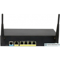 Беспроводной маршрутизатор HP MSR930 Wireless Router [JG512A]