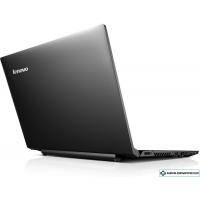 Ноутбук Lenovo B51-30 [80LK00JYRK]