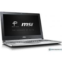 Ноутбук MSI PX60 6QD-261RU 12 Гб