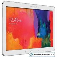 Планшет Samsung Galaxy Tab Pro 10.1 16GB LTE White (SM-T525)