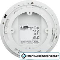 Точка доступа D-Link DWL-6610AP