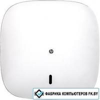 Точка доступа HP 525 (JG994A)