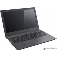 Ноутбук Acer Aspire E5-573G-57Y6 [NX.MVHER.039]