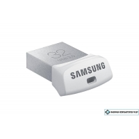 USB Flash Samsung Fit MUF-32BB 32GB [MUF-32BB/APC]