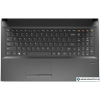 Ноутбук Lenovo B50-80 [80LT018HRK]