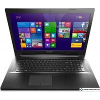 Ноутбук Lenovo G70-80 [80FF00KMRK]