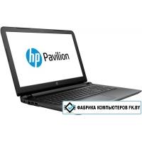 Ноутбук HP Pavilion 15-ab141ur [V4M24EA] 8 Гб