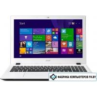 Ноутбук Acer Aspire E5-573G-51QP [NX.MVMER.047] 12 Гб