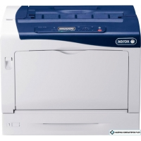 Принтер Xerox Phaser 7100N