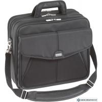 Сумка для ноутбука Targus Trademark400 15.6