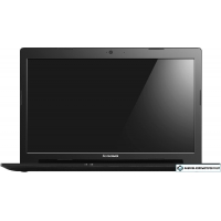 Ноутбук Lenovo G70-80 [80FF00KNRK] 16 Гб