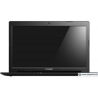 Ноутбук Lenovo G70-80 [80FF00KQRK] 16 Гб