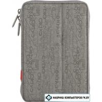 Чехол для планшета Defender Tablet purse 10.1'' (26018)