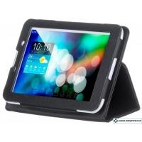 Чехол для планшета Versado для Lenovo IdeaTab A3000 3G