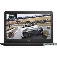 Ноутбук Dell Inspiron 15 7559 [Inspiron0375A] 12 Гб