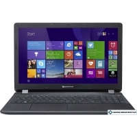 Ноутбук Packard Bell EasyNote TG81BA-C2KW [NX.C3YER.021] 8 Гб