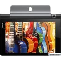 Планшет Lenovo Yoga Tab 3-850L 16GB LTE [ZA0A0008PL]