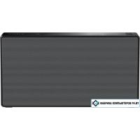 Портативная колонка Sony SRS-X55, цвет черный