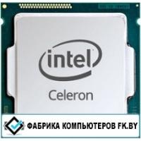Процессор Intel Celeron G3920 (BOX)