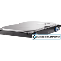 Жесткий диск HP 500GB [QK554AA]