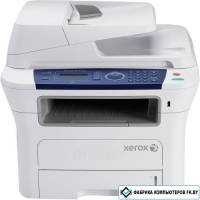 МФУ Xerox WorkCentre 3210N