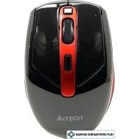 Мышь A4Tech G11-590FX-2