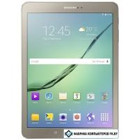 Планшет Samsung Galaxy Tab S2 9.7 32GB LTE Gold (SM-T815)