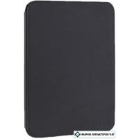 Чехол для планшета Targus Classic Case для iPad Air (THZ194EU) Black