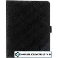 Чехол для планшета T'nB STRIP-HOUSSE для iPad 2 (IPA2STRIP)