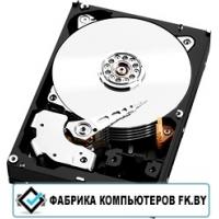 Жесткий диск i.norys 500GB [TP23234A000500A]