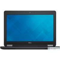 Ноутбук Dell Latitude 12 E5250 [5250-7720] 8 Гб