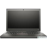 Ноутбук Lenovo ThinkPad X240 (20AL00DJRT) 4 Гб