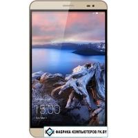 Планшет Huawei MediaPad X2 32GB LTE Gold [GEM-701L]