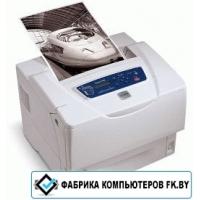 Принтер Xerox Phaser 5335N