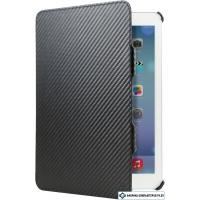Чехол для планшета Marblue Slim Hybrid для iPad Air Blue