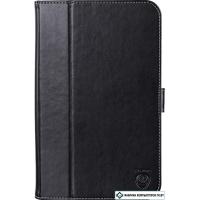 "Чехол для планшета Prestigio Universal rotating Tablet case for 8"" Black (PTCL0208BK)"