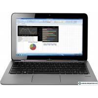 Планшет HP Elite x2 1011 G1 128GB клавиатура [L5G62EA]