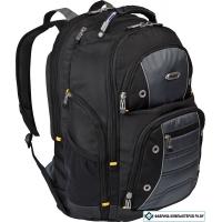 Рюкзак для ноутбука Targus Drifter Backpack 16