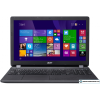 Ноутбук Acer Aspire ES1-531-C6LK [NX.G2JER.016] 4 Гб