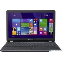 Ноутбук Packard Bell EasyNote TG81BA-P1MV [NX.C3YER.022]