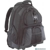Рюкзак для ноутбука Targus Sport 15-15.6